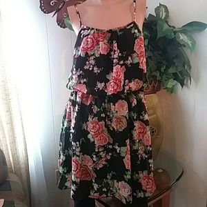 Poetry clothing Dress L